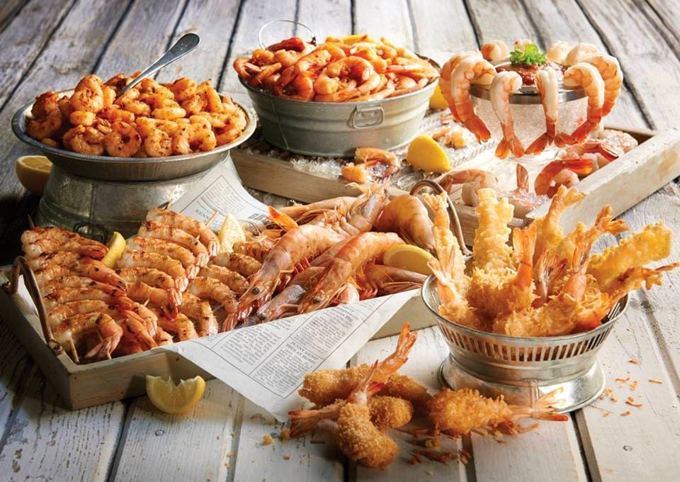 bubba_gump_shrimps