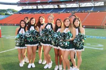 aloha_stadiumUH_cheer