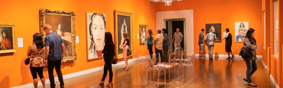 honolulu_museum_orange_room