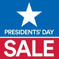 presidents_day_sale
