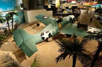 aviation_museum_1