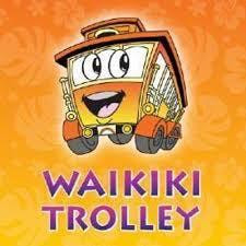 waikiki_trolley_logo