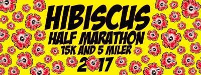 hibiscus_marathon_reroute_2017