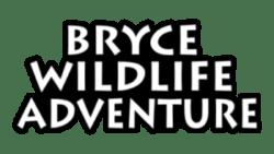 BRYCE WILDLIFE ADVENTURE
