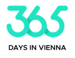 365 Days in Vienna
