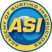 Academy of Surfing Instructors (ASI) Accredited School