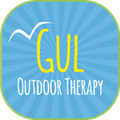 God Unlimited Outdoor Therapy