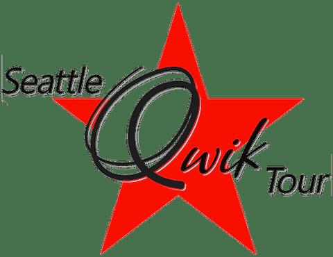 seattleqwik