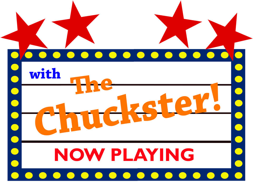 the-chuckster-pic-2