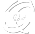 Seattle Qwik Tour