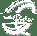 Seattle Qwik Tour