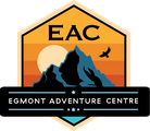 Egmont Adventure Centre
