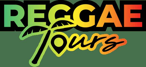 Reggae Tours