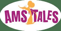 Amsterdam Tales