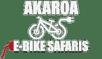 Akaroa EBikes Safaris
