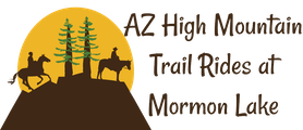 AZ High Mountain Trail Rides LLC