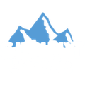 Summit Shuttles