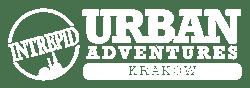 Krakow Urban Adventures