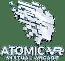 Atomic VR Virtual Arcade