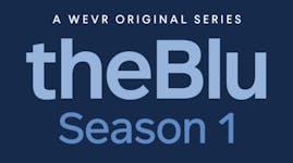 the blu season 1