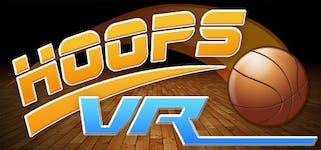 hoops vr logo