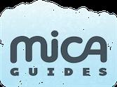 Alaska Glacier Trekking, Ice Climbing, and Zipline | MICA Guides