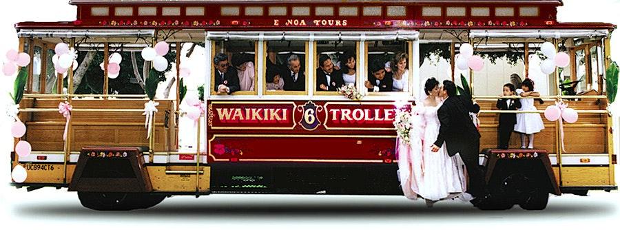 charter-wedding