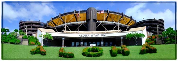 swapmeet_aloha_stadium