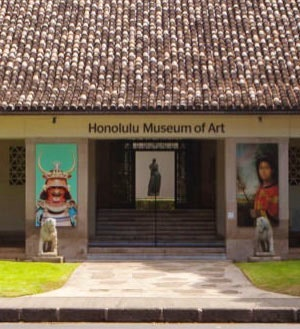 honolulu-museum-of-art-thumb