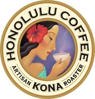 waikiki-trolley-honolulu-coffee-center