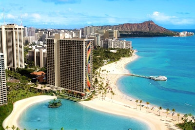 hilton-hawaiian-village-beach-resort-spa