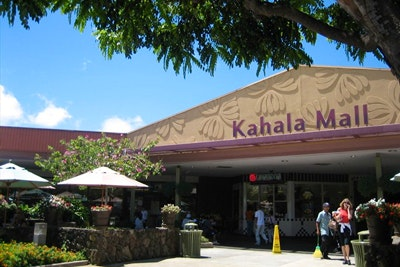 waikiki-trolley-kahala-mall