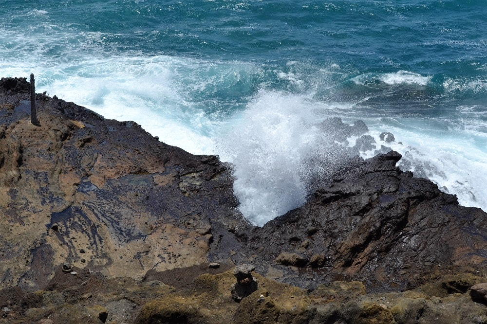 blowhole_s