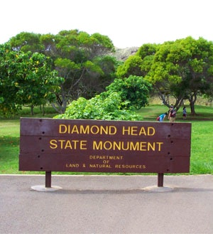 diamond-head-crater-and-hike-thumb