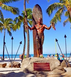 duke-kahanamoku-statue-thumb