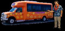 e-noa-tour-bus-with-driver