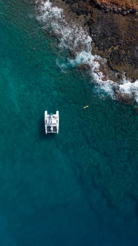 Jobs on Kauai
