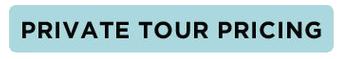 Napali private boat tours