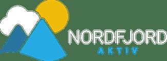 Nordfjord Aktiv