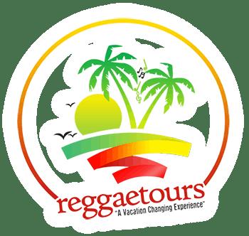 reggae-glow