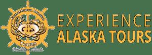 Experience Alaska Tours