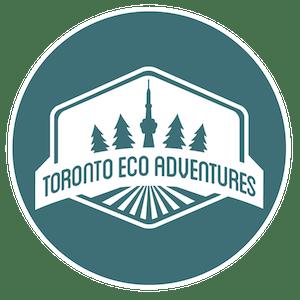 Toronto Eco Adventures