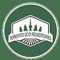Toronto EcoAdventures