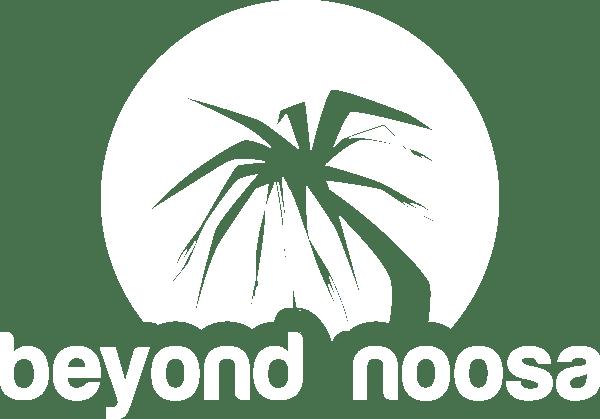 Beyond Noosa Tours