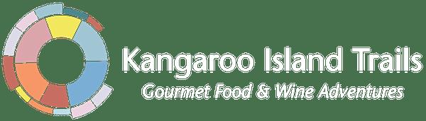 Kangaroo Island Trails