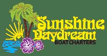 Sunshine Daydream Boat Charters
