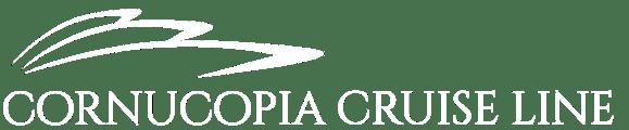 Cornucopia Cruise Line