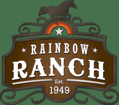 Rainbow Ranch Logo