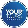 Your Tours Portugal
