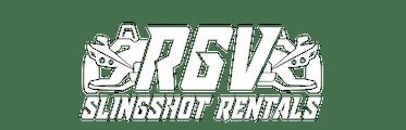RGV Slingshot Rentals